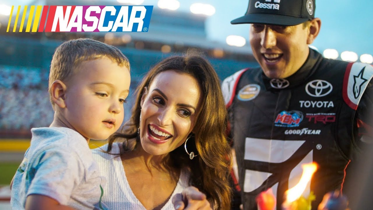 Samantha Busch – Riveting Women Ep. 3