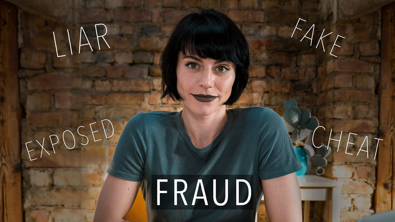 Impostor Syndrome: Dealing With Feeling Like a Fraud and Being Unworthy